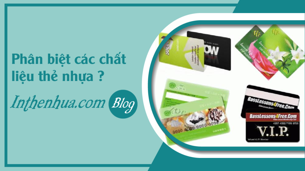 faq-phan-biet-chat-lieu-the-nhua