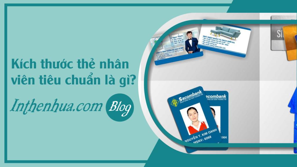 faq-kich-thuoc-the-nhan-vien-tieu-chuan